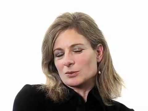 Lisa Randall: What is human nature?