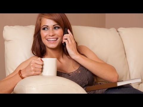 Health Benefits of Coffee | Healthy Food Secrets