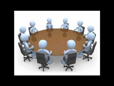 Week 2 -Talent Management (Part 2 of 2)