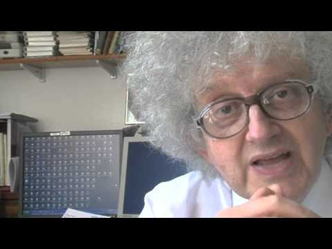 Two new elements - Periodic Table of Videos