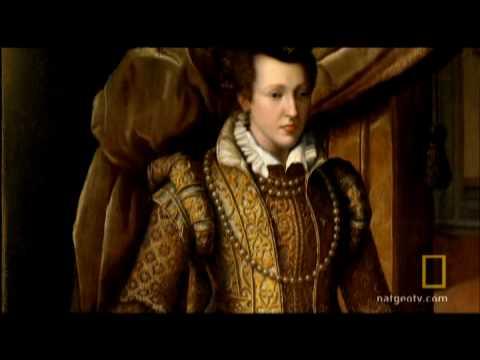 Medici Family Murder
