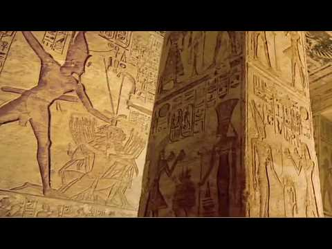 Stuff They Don't Want You To Know - Ancient Aliens