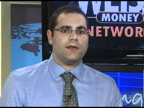 Morning Market Update for January 6, 2011