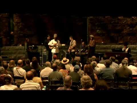 Native Blues - Indian Summer Showcase Session 2