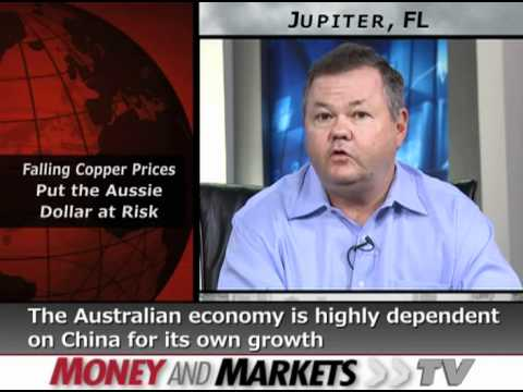Money and Markets TV - October 24, 2011