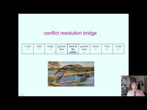 Saylor PSYCH303: Social Learning 2 Social Cognition