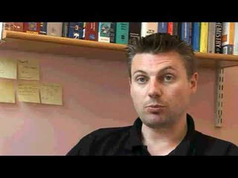 Thulium - Periodic Table of Videos