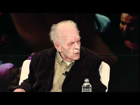 We the people - Dr Gene Sharp at Zeitgeist Americas 2011