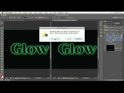 BONUS: Printing Tips - Photoshop for Photographers with Ben Willmore