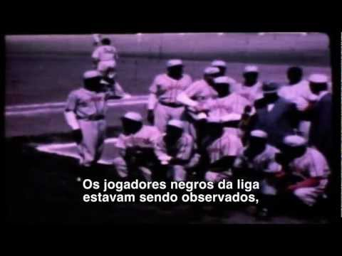 Sports in America, Waiting for Jackie (Portuguese Subtitles)