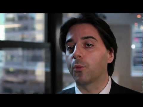 Global Risks 2012 - Erwann Michel-Kerjan
