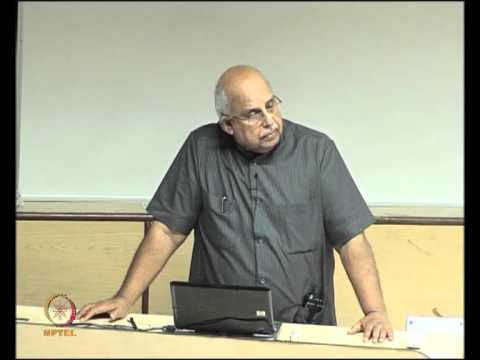 Mod-01 Lec-01 Introduction to Organization Management,Nature ,Scope and Complexity