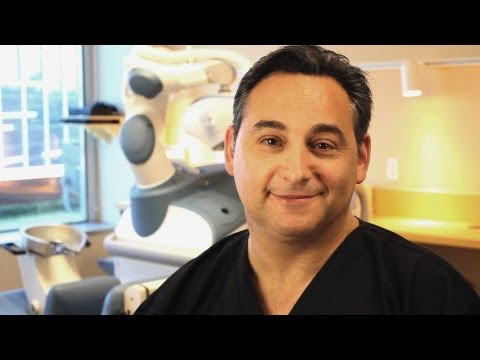 About the Expert: Dr. Craig Ziering