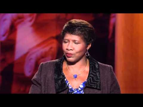 Washington Week Webcast Extra | Sept. 9, 2011  | PBS