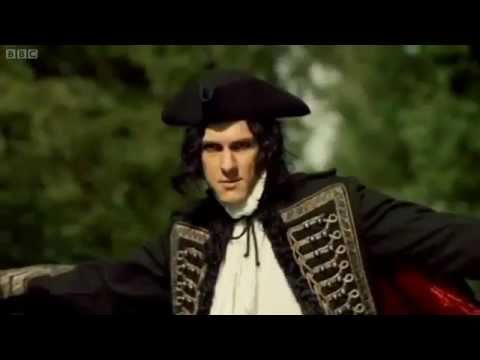 Horrible Histories - Dick Turpin Highwayman Song