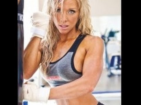Bikini Contest Prep Diet & Training & Figure Diet:Eat Like Ava Cowan & Monica Brant& Jamie Eason