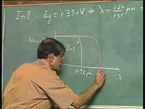 Lecture5-Temary Compound Semiconductor and their Appl - 2