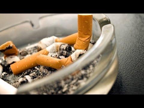 Nicotine Patch to Stop Smoking | How to Quit Smoking