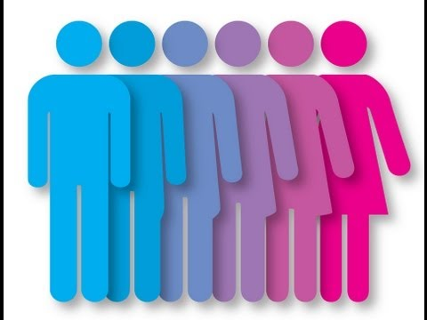Gender and Number - Learn Spanish Lessons