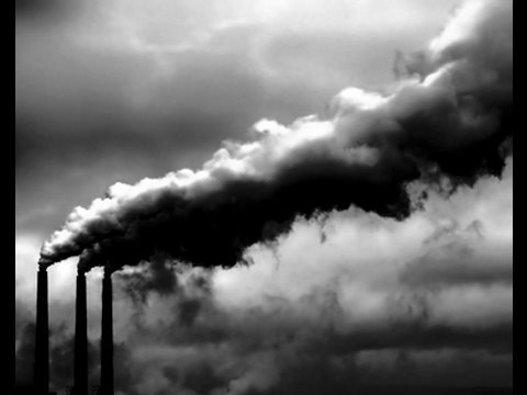 The Feedback Loop: Ecological Damage Soon Beyond Control