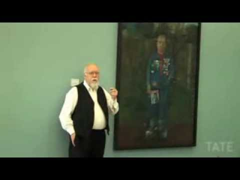 TateShots Issue 6 - Peter Blake