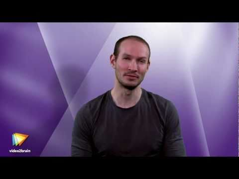 Video Production with Adobe Premiere Pro CS5.5 and After Effects CS5.5: Learn by Video Trailer