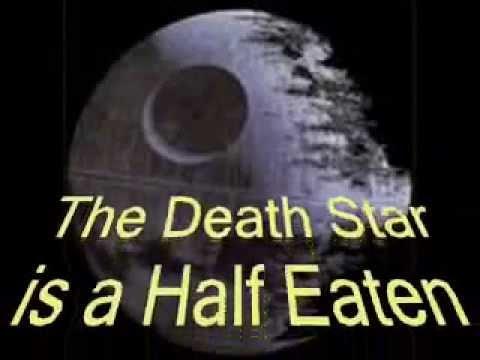 Star Wars Metaphors