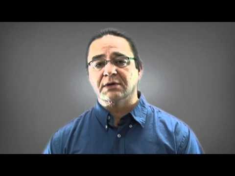 Damon Jacobs - Money for Graduate School