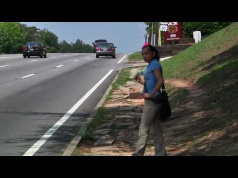 NEED TO KNOW | Blueprint America special report: Dangerous crossing | PBS