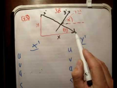 Applied Maths : LC textbook solution  Ex 3b q3