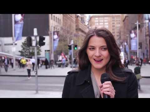 Australian Science Week 2011