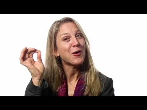 Big Think Interview with Lise Eliot