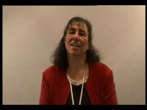 Culteral Differences Between Working as an Occupational Psychologist in Israel and the UK
