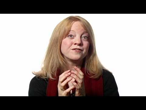 Maria Schneider's Advice to Young Composers
