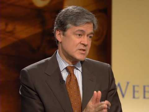 Washington Week | April 3, 2009 Webcast Extra | PBS
