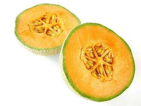 Beware of the Killer Cantaloupes