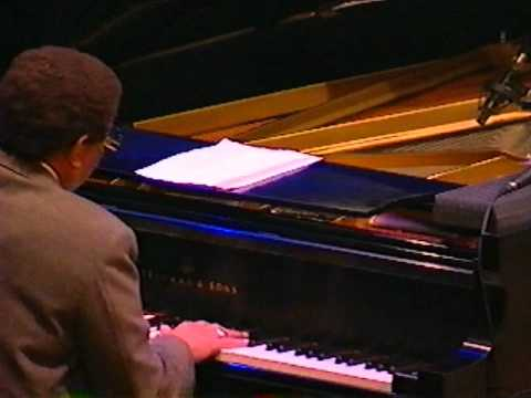 The Day Before Yesterday - Billy Taylor, Stanley Turrentine and Gary Burton