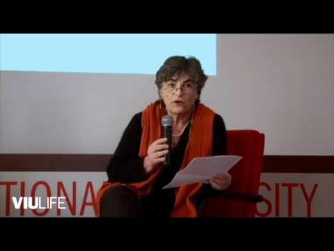 Globalization, Environment and Sustainable Development, Margherita Turvani