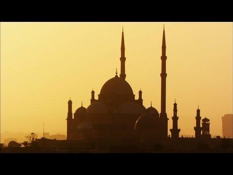 Trashopolis - Cairo: Sneak Peek