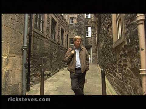 Rick Steves' Europe Outtakes: The Bloopers, Part 9