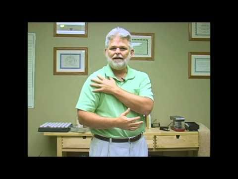 3 Tips to Happy & Health Living Part 2, Move Well by Austin Chiropractor Care
