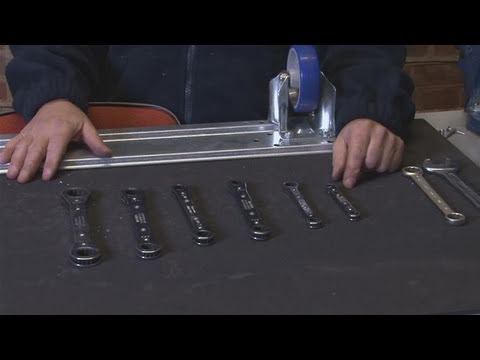 How To Choose The Correct Ratchet Spanner