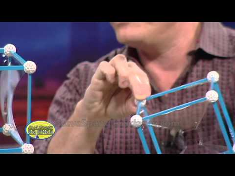 Square Bubbles - Cool Science Experiments