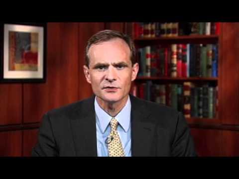 NEED TO KNOW   Simon Johnson on Greece's debt crisis   PBS