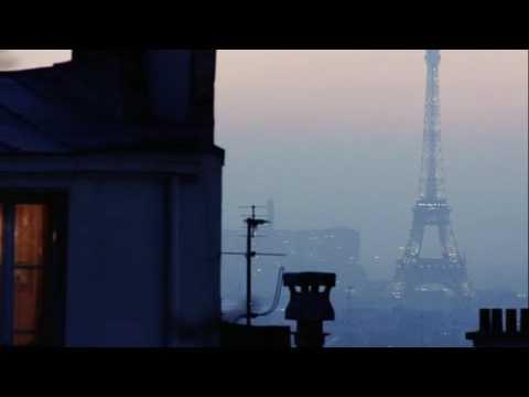28.   Paris • France