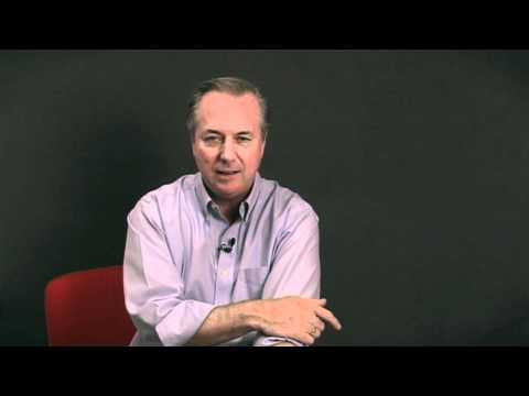 Richard Vaughan 1 min class #32 - Regular Verbs