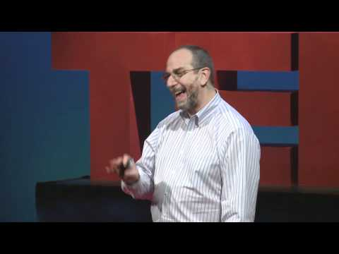 "TEDxNJIT - Dr. Michael Ehrlich - Is Your ""Million Dollar Idea"" a Viable Business Concept?"