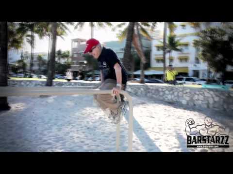 Barstarzz In Miami Part 2
