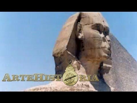 Presentación Ramsés II