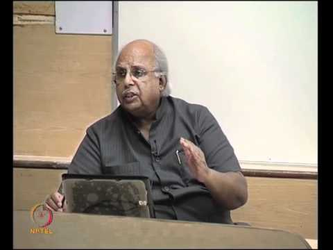 Mod-02 Lec-26 Total System Intervention & Stabilizing Change Management by Objectives(contd..)